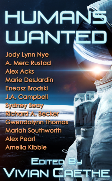 humans-wanted-cover-toc