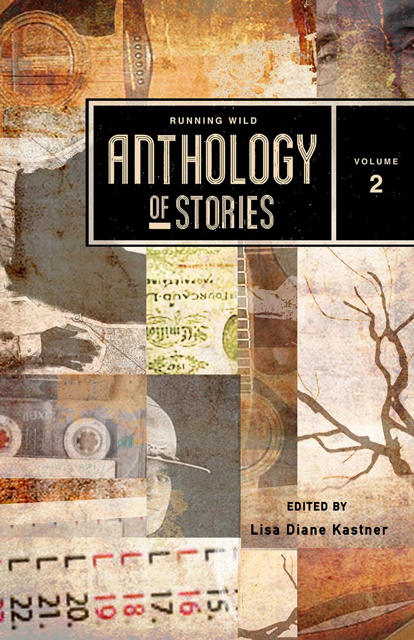 anthology vol 2_cover final (1).jpg