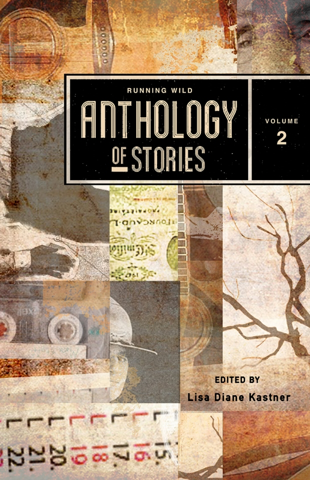 anthology vol 2_cover final (1).jpg