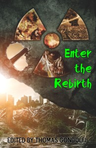 Enter_the_Rebirth Front Cover-1M