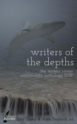writersdepths